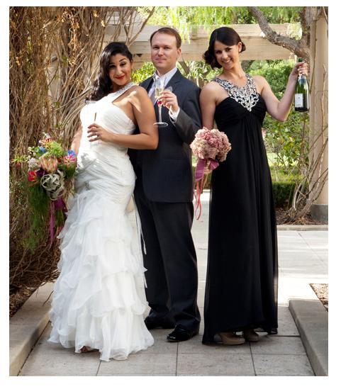 élite Bridal