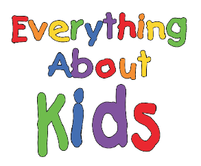 Everything About Kids