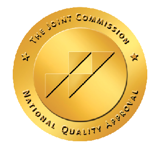 Henry Mayo's Spine Surgery and Joint Replacement Program Awarded Joint Commission Certification