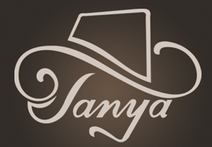 COVER-TanyaTucker-LOGO