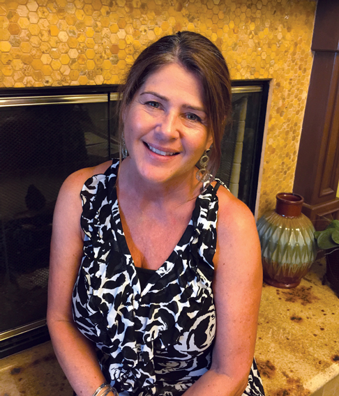 Summerhill Villa & MBK Senior Living Announce New Executive Director