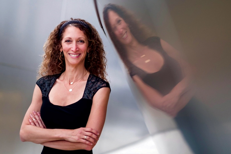 Eating Behaviors – It's not what we eat but why we eat. A Q&A with Jessica Schulman and T. Katz