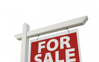 SCV Real Estate Agents Share Their élite Listings!