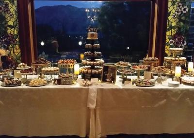 BakerTrends-Jills-Cake-Creations-Dessert-Bar