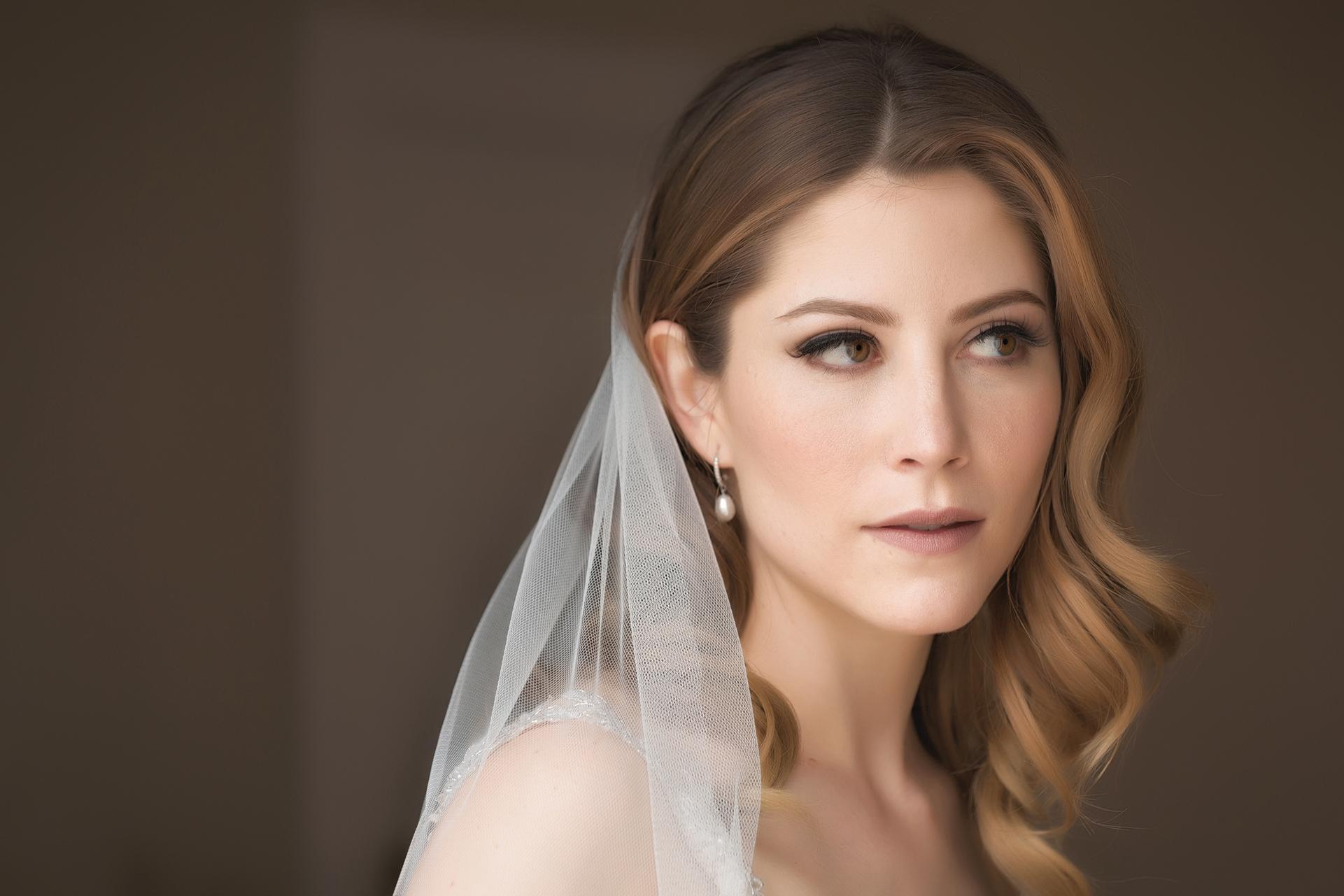 Bridal-FollowTheBride-p1