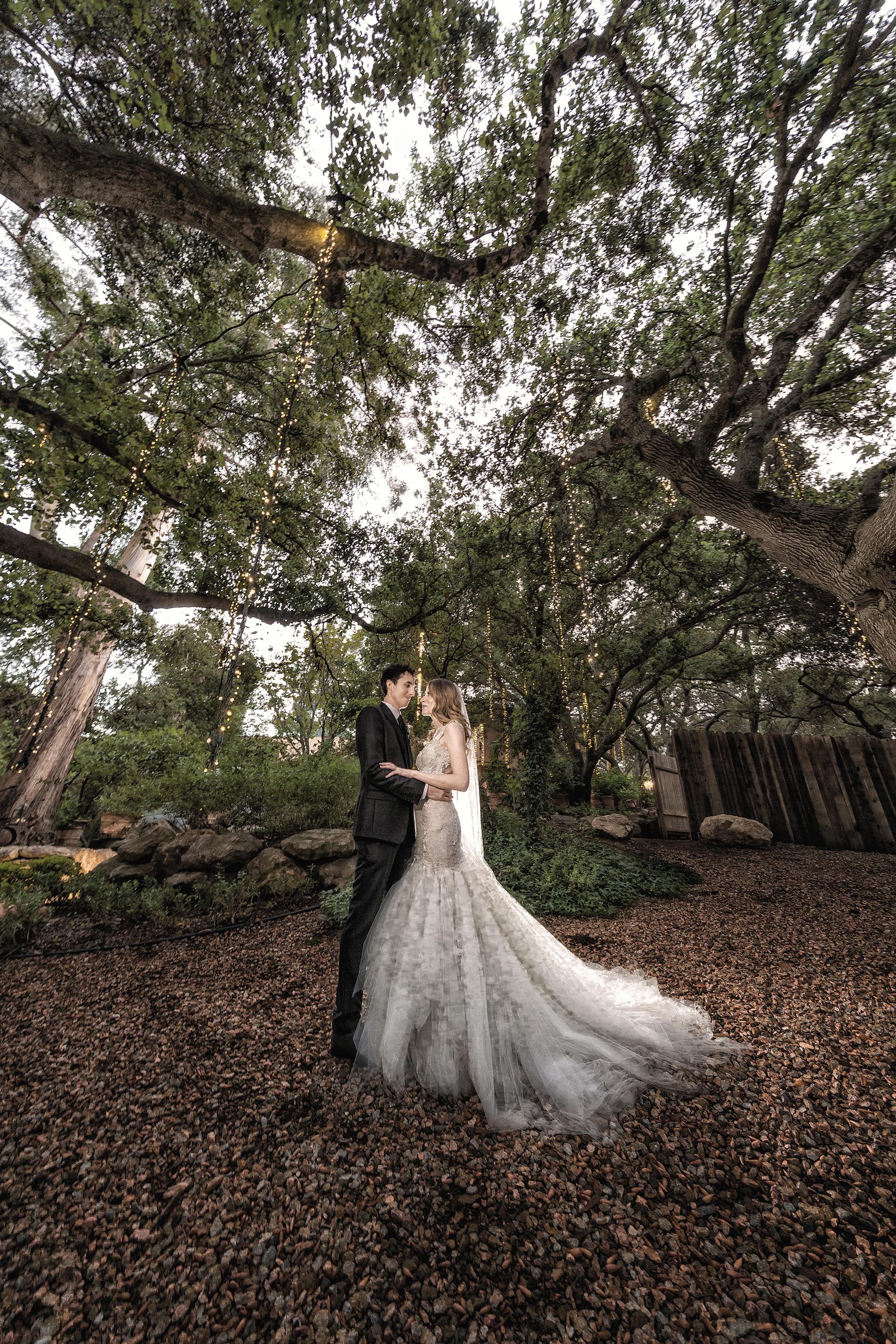 Bridal-FollowTheBride-p6