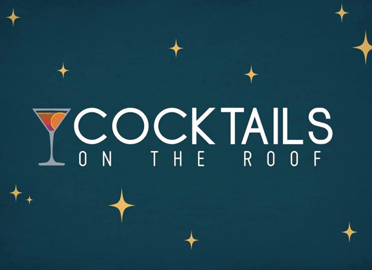 Food-CocktailsOnTheRoof-p2
