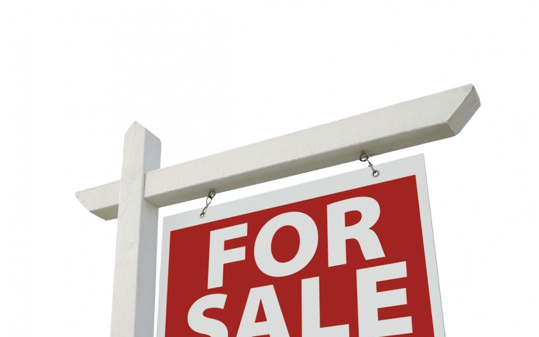 Santa Clarita Valley Real Estate Agents Share Their élite Listings! – August/September 2016
