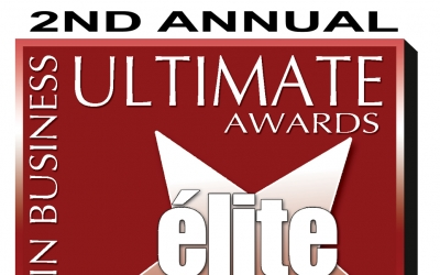 Ultimate Ladies in Business 2016 Nominate Your Favorite Woman in Business Today!