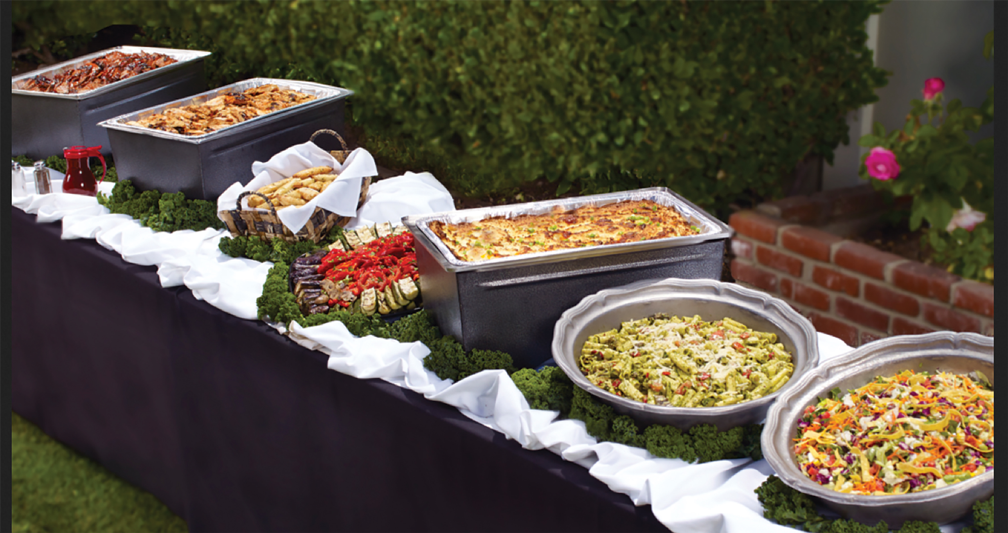 WeddingFoodTrends-Stonefire-Catering-1