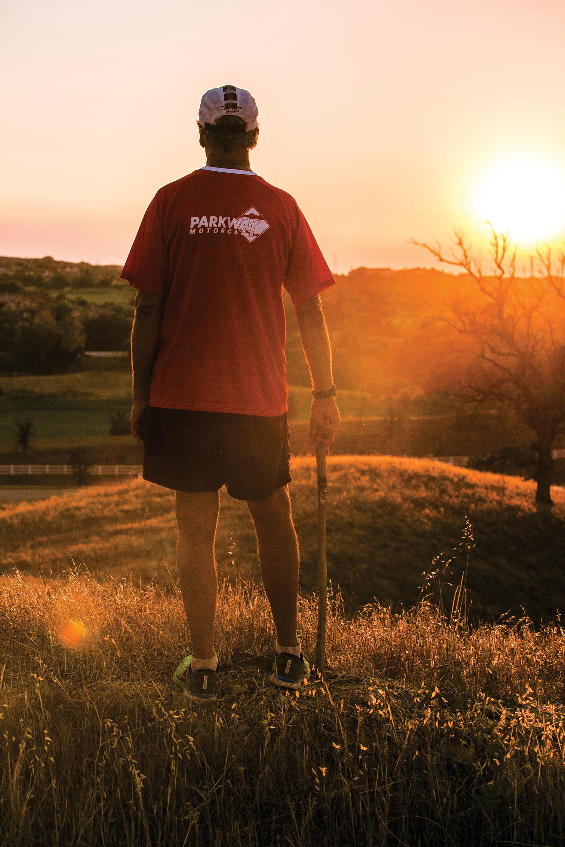 health-legacymarathonrunner-p2