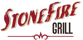 CateredAffair-Stonefire-Logo