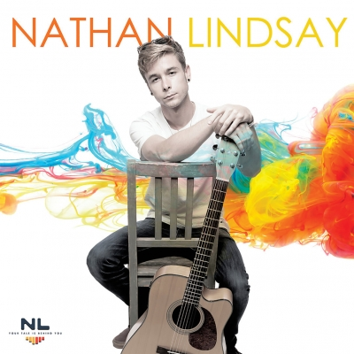 Awakening an Artist Introducing the Voice of Nathan Lindsay