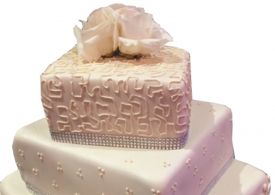 HM-Cakes-3