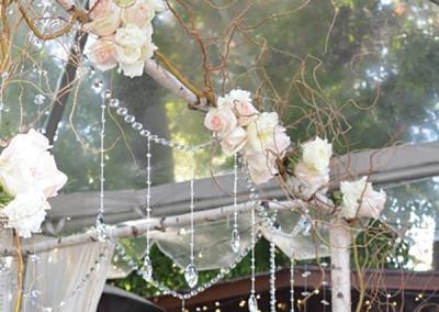 WeddingTrends-ClairesFlowers-p1