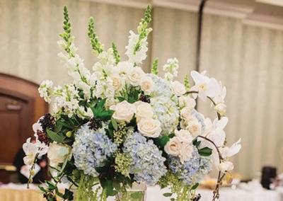 WeddingTrends-ClariesFlowers-p2