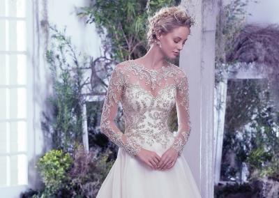 WeddingTrendsMaggie-Sottero-Lorenza-p1