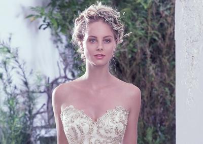 WeddingTrendsMaggie-Sottero-Lorenza-p2