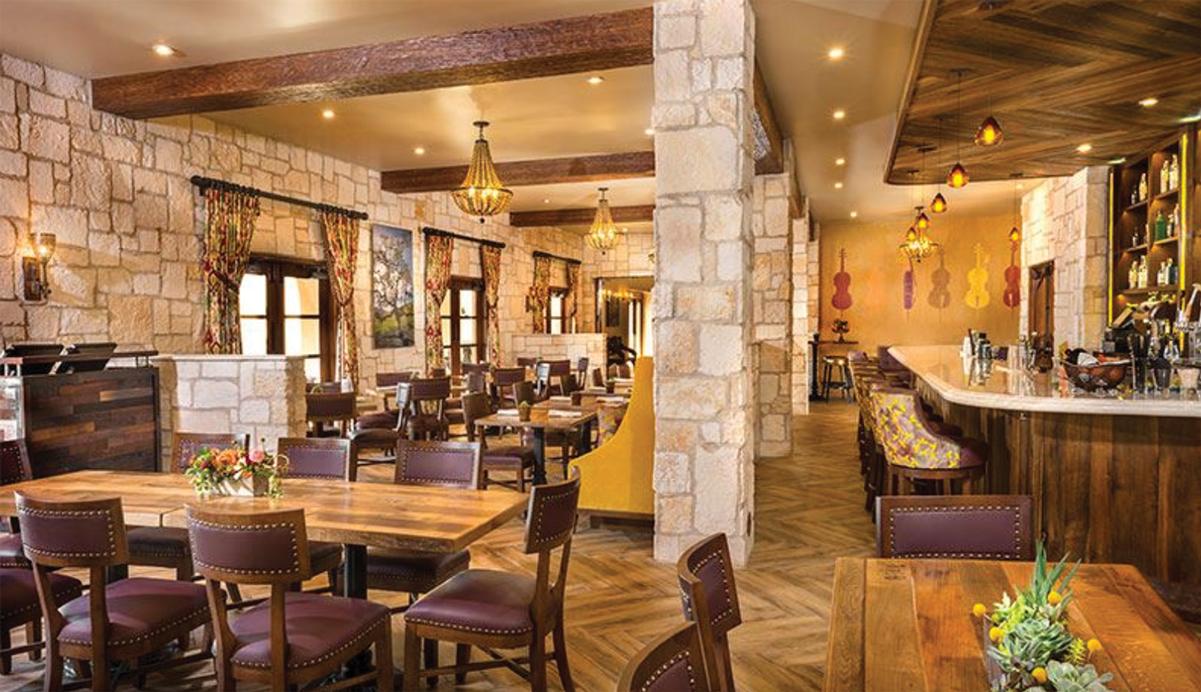 alegratte-restaurant