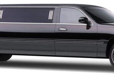 lincoln-corporate-limousine