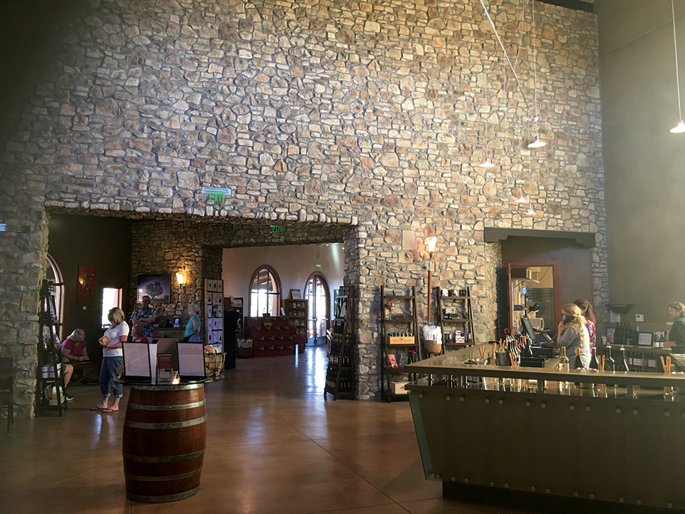 tasting-room-vina-robles