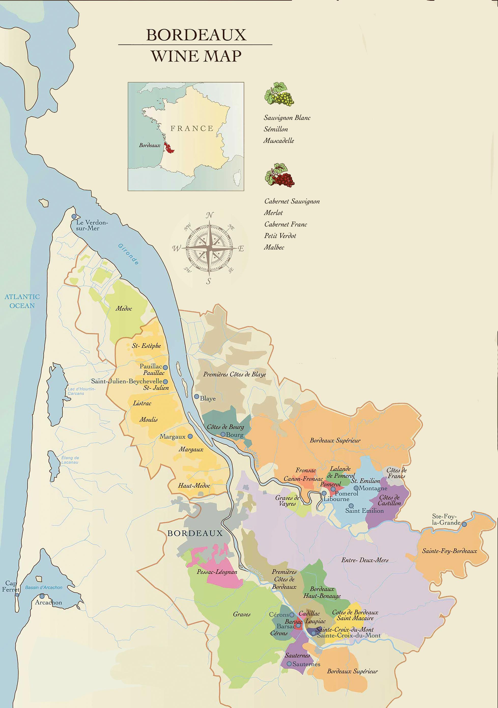bordeaux-wine-regions-map-zoom