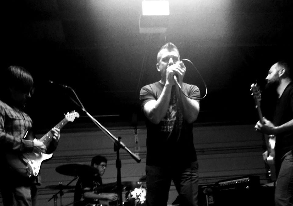 Alternative Music Nation: Future X Husbands