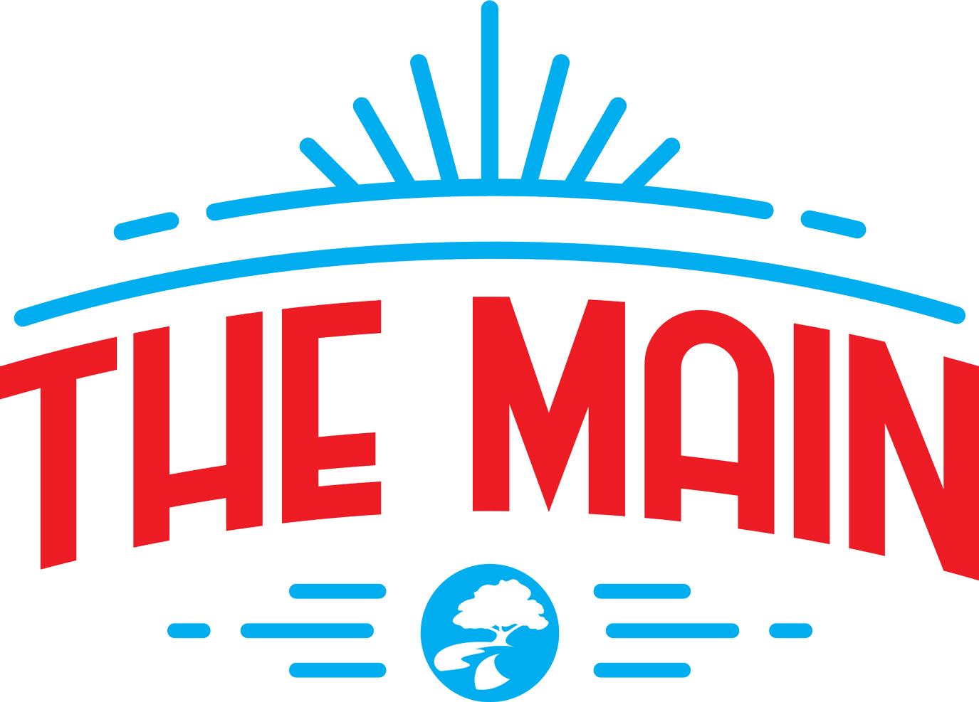 The_MAIN_Logo_FINAL