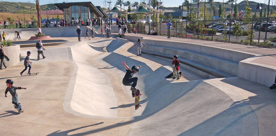 Top-6-Santa-Clarita-Skatepark-rjmdesigngroup.com