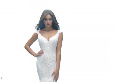 Bridal-Allure-Bridal-9471F