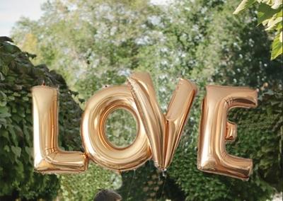 BridalCollage-A1-Party-Balloon-LOVE