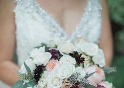 BridalCollage-Claires-Flowers-bouquet
