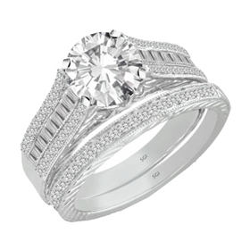 BridalCollage-Classic-Designs-Jewelry