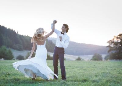 BridalCollage-DWilfri-DanceArt-Lessons