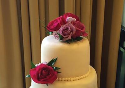 BridalCollage-HM-Cakes-1