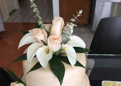 BridalCollage-HM-Cakes-2