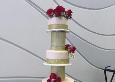 BridalCollage-HM-Cakes-3