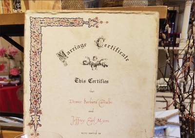 BridalCollage-Ma-Maison-Marriage-Certificate-Tablet