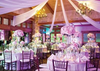 BridalCollage-TPC-Interior