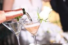 Wedding Wines & Champagne – For The Budget Conscious and For Those That Want to Break the Bank!