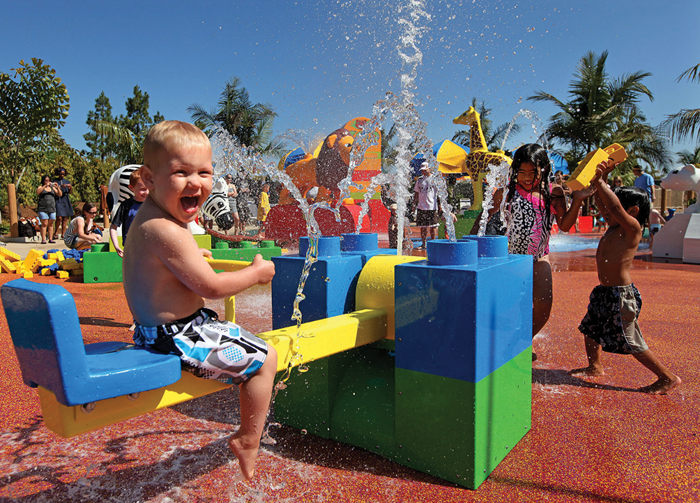 GE-legoland-water-park-splash-zoo-a