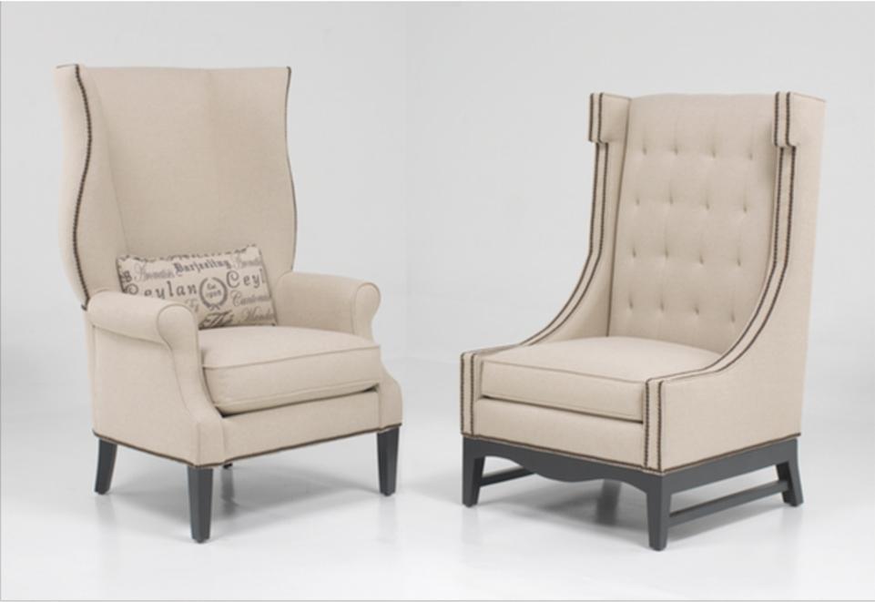 HomeTran-Consumers-Furniture-3