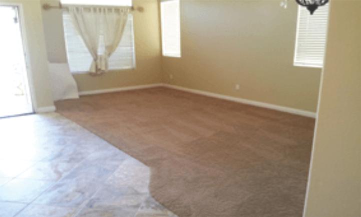 HomeTran-Wicalls-Flooring-2
