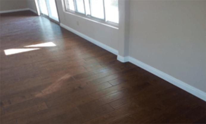 HomeTran-Wicalls-Flooring-3