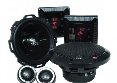 FabFinds-P4 SC Autosound