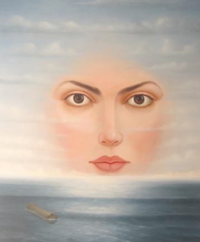Closeup-Nami-Saleehi-P8