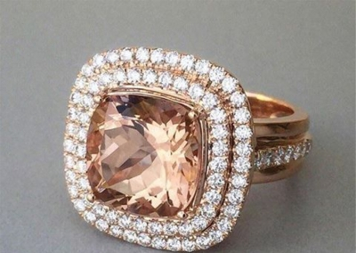 Collage-Classic-Designs-Jewelry-2