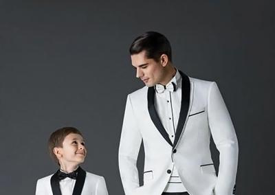Collage-J-Davids-Tuxedo-White