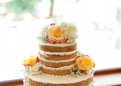 Collage-Jills-Cake-Creations-Naked-Cake