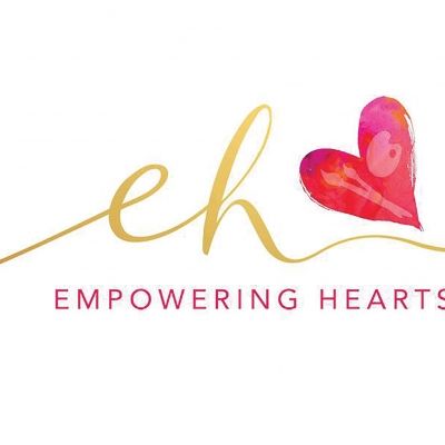 Words of Wisdom From The Honoree's Of  Empowering HeArts